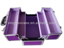 electrical & maintenance tool boxes and cases,koffer