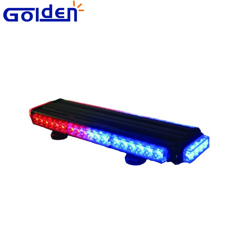 China Lightbar Led Car, China Lightbar Led Car Manufacturers