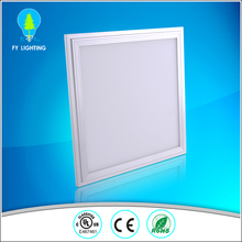 High Lumen Dimmable Ultrathin Recessed 600X600 Rohs Csa Hanging Surface Mount Home Lighting Led Light