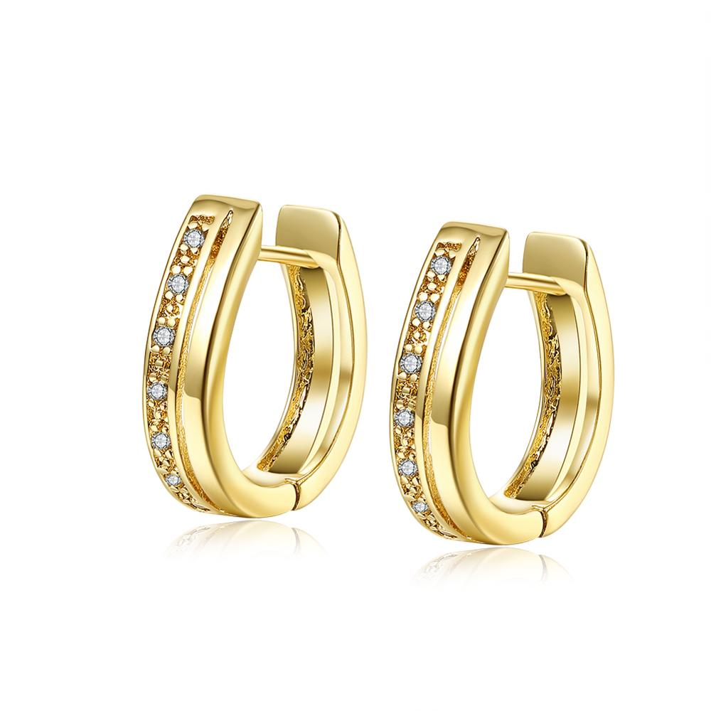 Dubai Gold Jewelry Earring, Dubai Gold Jewelry Earring Suppliers ...