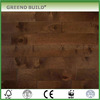 Birch Solid wood flooring water resistant wood flooring
