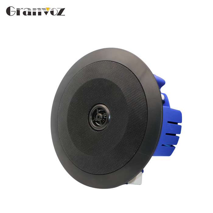 5 inch good quality wireless good quality ceiling speaker