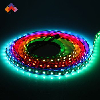 Addressable sk6812 led strip light rgb smd5050 pixel led strip buy addressable sk6812 led strip light rgb smd5050 pixel led strip aloadofball Gallery