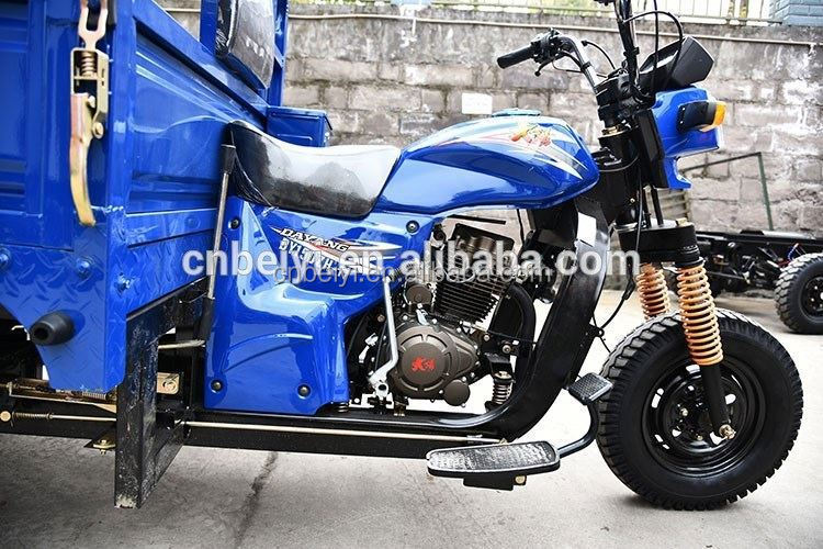 gas scooter cars gas scooter cars suppliers and manufacturers at alibabacom