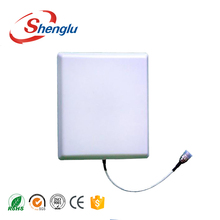 Produttore <span class=keywords><strong>Antenna</strong></span> 600mhz omni direzionale mimo 4G LTE indoor outdoor panel <span class=keywords><strong>antenna</strong></span> fm