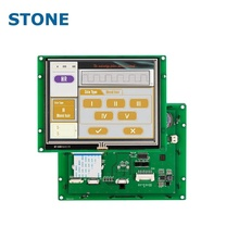 "5,7 ""ultra helle 65 Karat farbe touch screen <span class=keywords><strong>TFT</strong></span> <span class=keywords><strong>lcd</strong></span>-display-modul <span class=keywords><strong>640x480</strong></span> industrielle <span class=keywords><strong>lcd</strong></span>-"