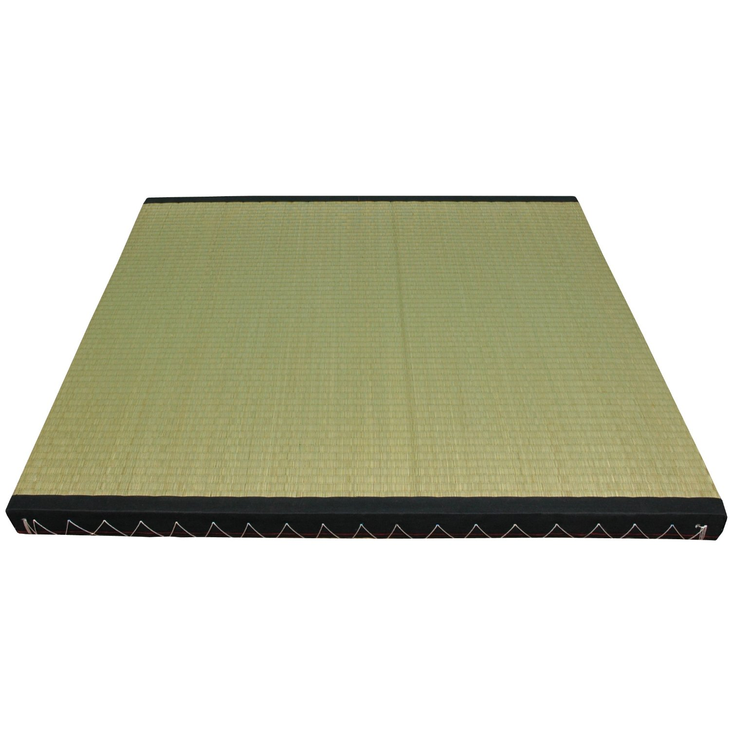 sale platform bed massage mat full japanese rolling for tatami mattress size floor of