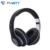 Promotional Earphones Professional Over The Head Gaming Headset For Ps3 Gamer