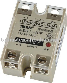 Industrial solid state relay asr1 40f omron size buy industrial industrial solid state relay asr1 40f omron size sciox Images