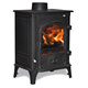 High quality room heating small fire stove,wood stove turkey