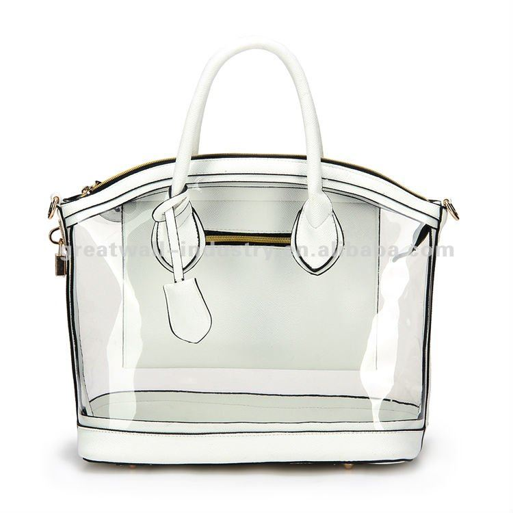 f1af1e24f7aa China handbag 2012 wholesale 🇨🇳 - Alibaba