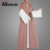 Newest Soft fabric Women Islamic Clothing Apparel Hotsale Free Size Front Open Muslim Beads Kimono Abaya In Dubai
