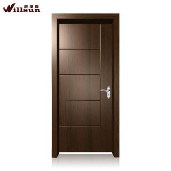 office door designs contemporary office wooden door designs wooden door designs buy wood catalogueoffice