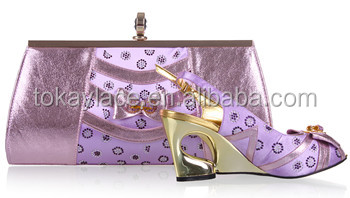 bags and shoes and ladies shoes italian italian ladies qZ01wH0