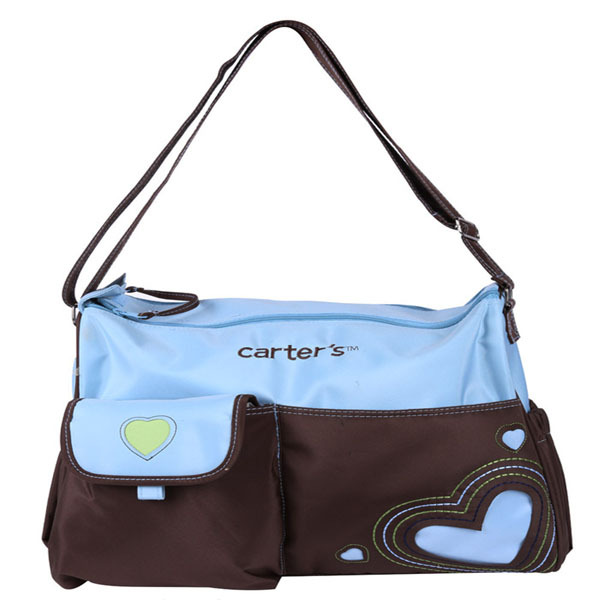 c72c104d24007 Get Quotations · High quality mummy bag baby nappy bags Multifunctional  Nappy Mummy Bag Maternity Handbag Diaper Bags baby