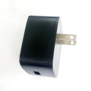 Original factory supply express fast super charger for gionee mobile phone 12V 9V 5V output