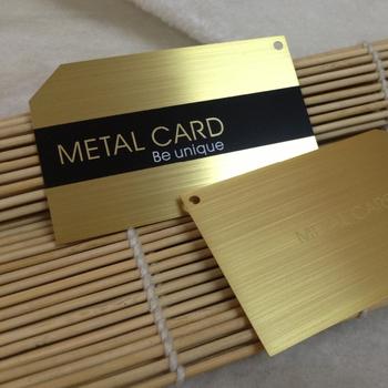 Laser Geschnitten Billige Gold Farbe Metall Visitenkarte Buy Metall Visitenkarte Billige Metall Visitenkarte Laser Geschnitten Billige Metall