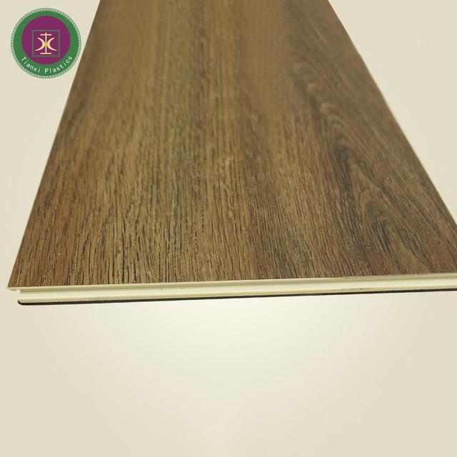 Direct Price Pvc Vinyl Floor TileSource Quality Direct Price Pvc - 3d vinyl flooring for sale