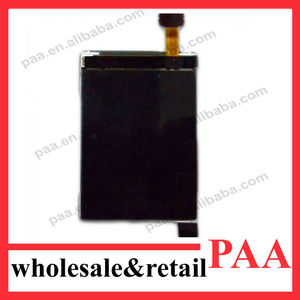 cell phone LCD screen display for nokia 6300