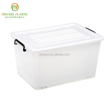 Household Widely Use Waterproof Oem Odm Decorative Storage Boxes Paris