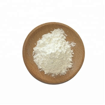 High Quality Lab Grade Sarms Cardarine Capsule Sarms Gw501516 Cardarine Gw  501516 - Buy Gw501516,Gw 501516,Gw-501516 Product on Alibaba com