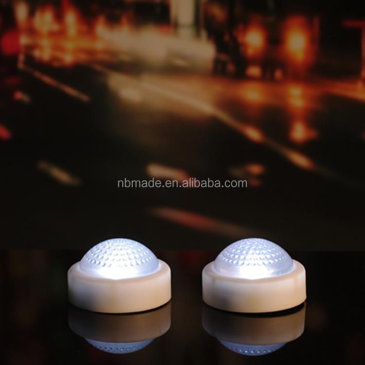Oem/odm Available Animal Shape Low Energy Night Light