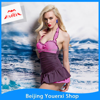 China top ten selling products one piece swimsuit from alibaba shop