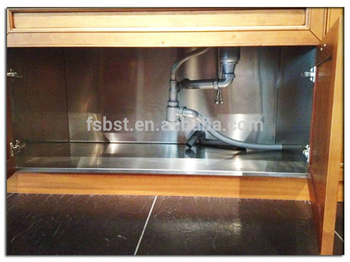 High quality german kitchen sink cabinet hanging kitchen for German made kitchen sinks