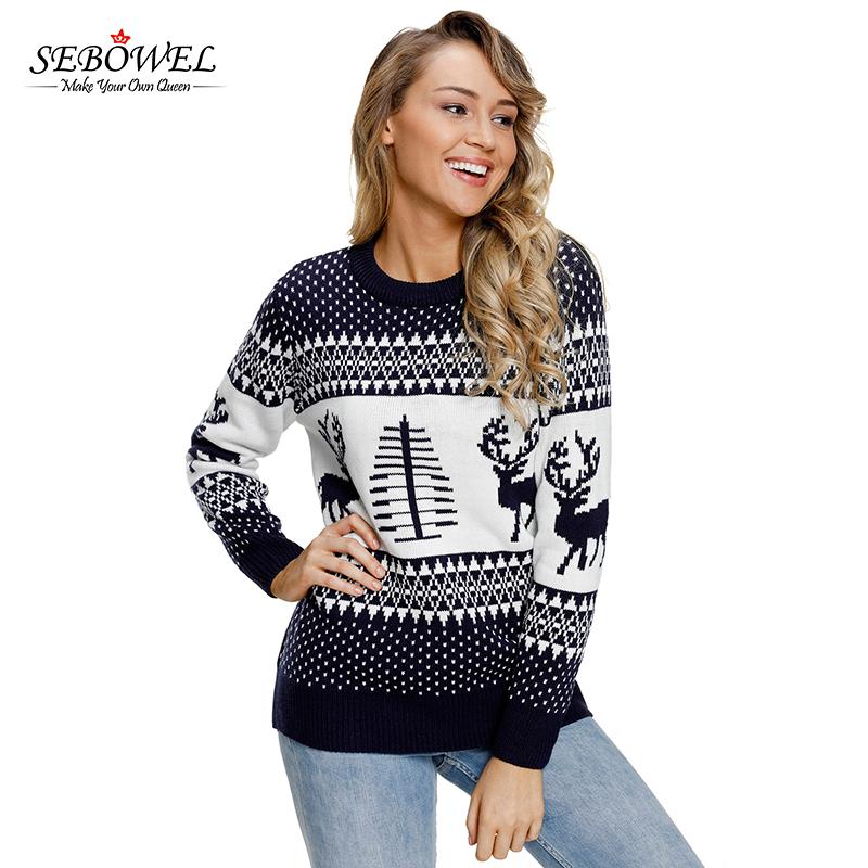 3577947e0826 Catálogo de fabricantes de Suéter De Punto Blanco de alta calidad y Suéter  De Punto Blanco en Alibaba.com
