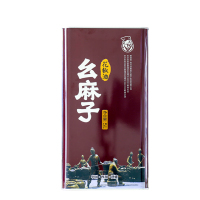 Hua jiao Wholesale Natural Red Sichuan Peppercorn Oil For Seasoning