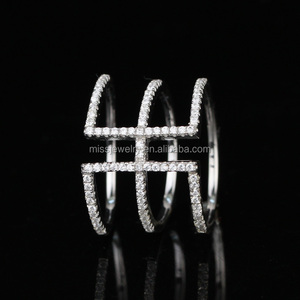 China Sterling Silver Price Manufacturers And Suppliers On Alibaba
