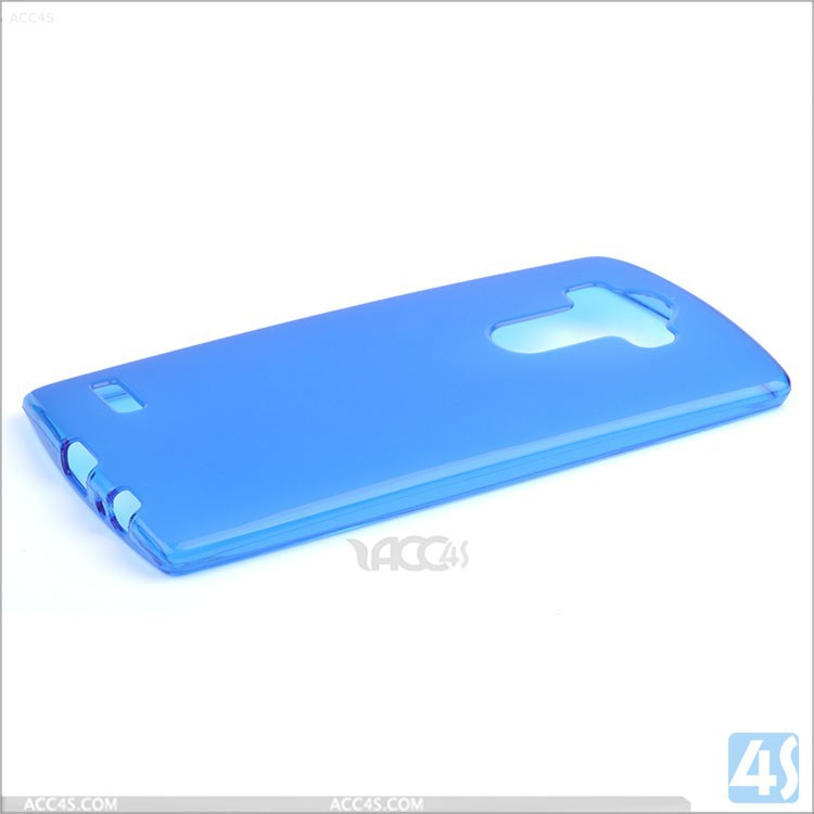 For HTC 626 Cover, Jelly TPU soft case cover for HTC Desire 626