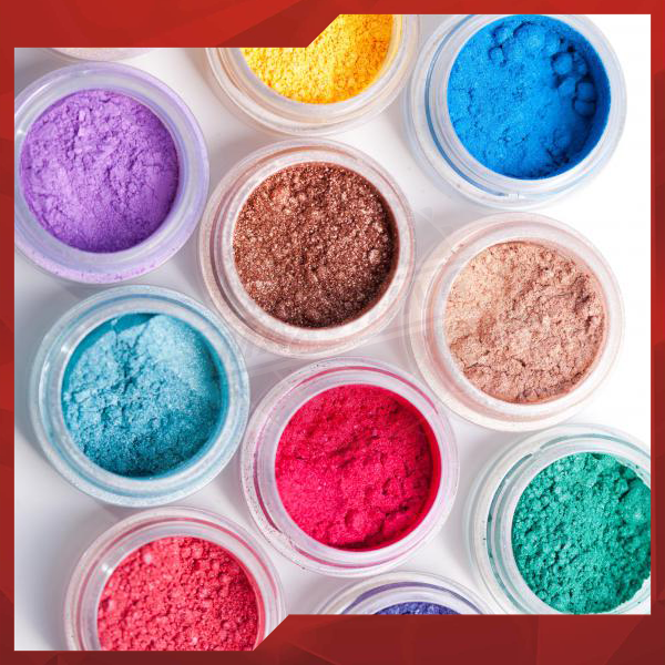 Soap Dye Pigment Color Mica Powder For Homemade Soap Colorant - Buy ...