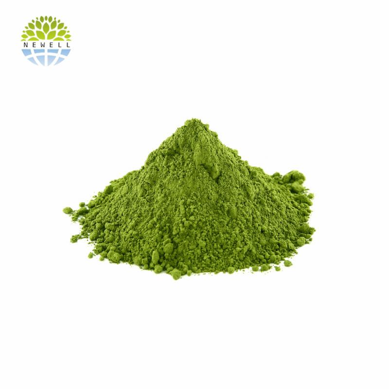 OEM bulk super green tea powder for exporting - 4uTea | 4uTea.com
