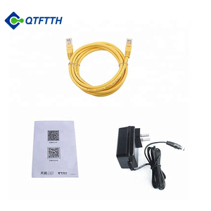 Ftth Router, Ftth Router Suppliers and Manufacturers at