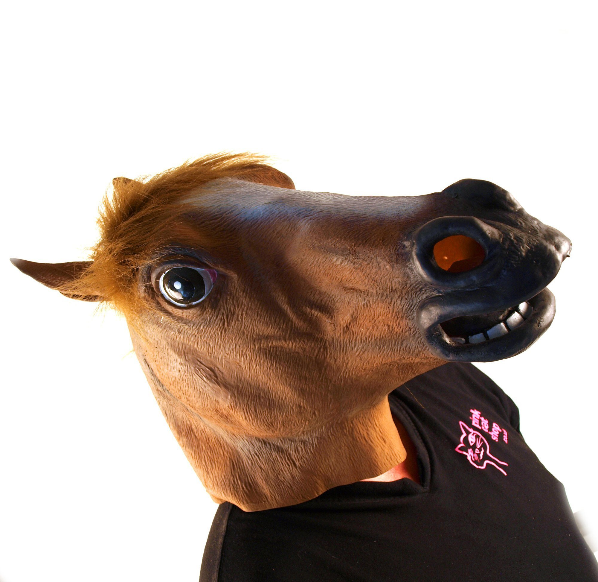 Cheap Accoutrements Horse Head Find Accoutrements Horse Head Deals