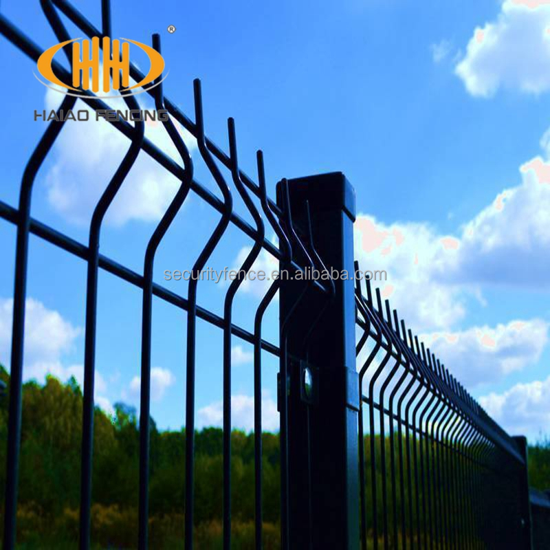 Expandable chicken wire mesh fence factory