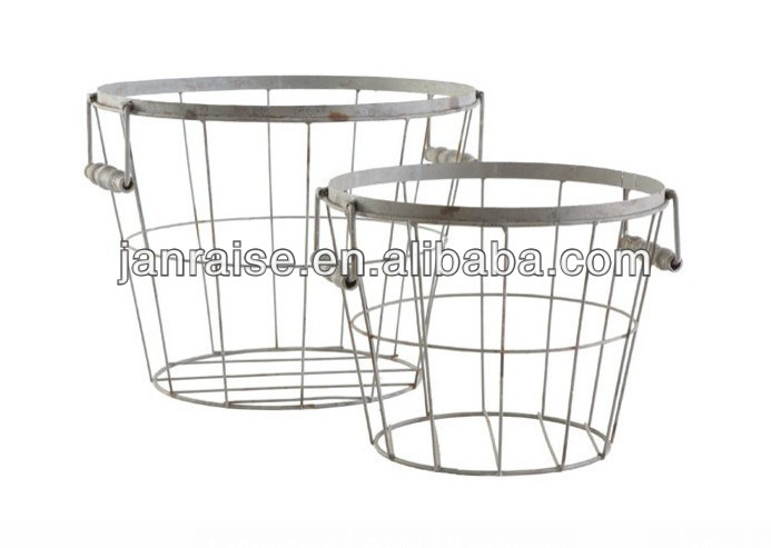 grocery shopping baskets OK-108015