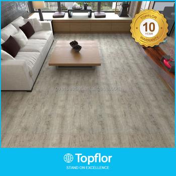 Topflor Waterproof Vinyl Tiles Flooring Non-slip Vinyl Flooring ...