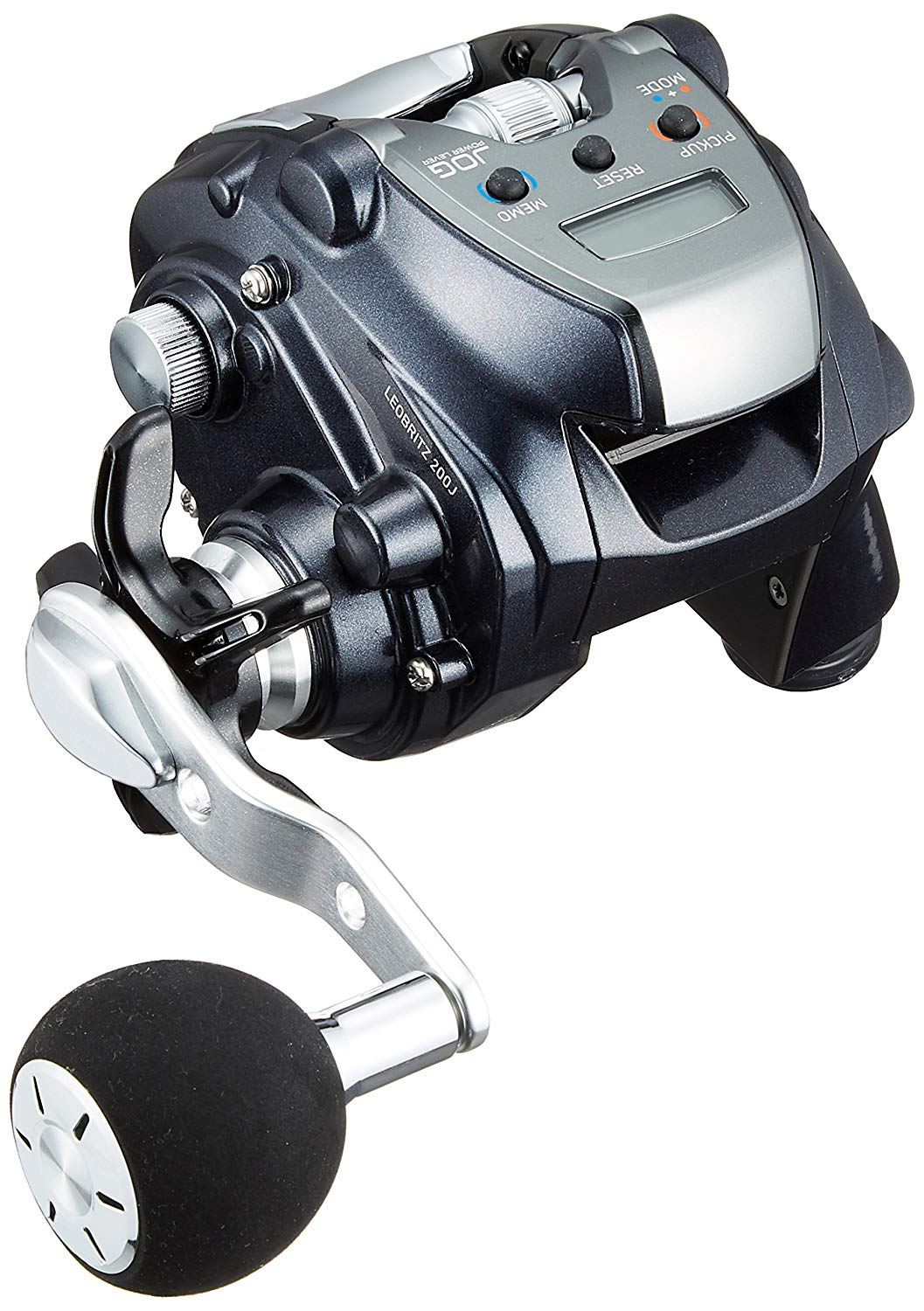 725efa6d07d Cheap Electric And Daiwa, find Electric And Daiwa deals on line at ...