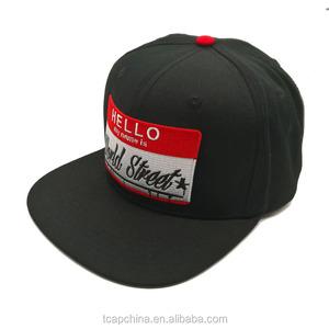 9890c1b35 Custom Grassroots Hat Wholesale, Hat Suppliers - Alibaba