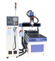 High quality automatic tool changer wood cnc router,cnc router machine price
