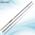 equipment for fishing market 3.9m, 4.2m 3section Match rod