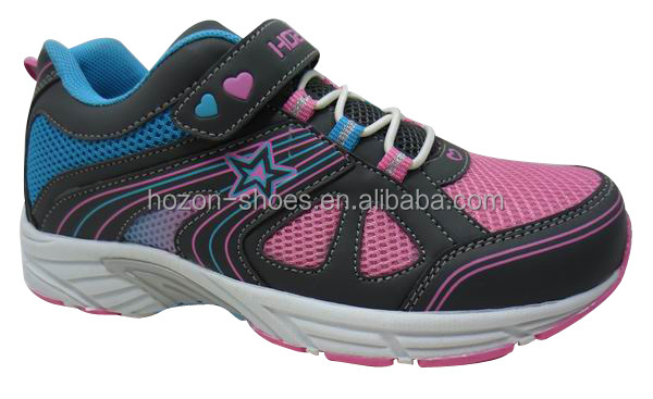 sports shoes free sample sports shoes free sample suppliers and manufacturers at alibabacom - Free Sample Shoes