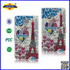 Very Special Fashion Printing Picture Wallet Leather Case for Gionee ELIFE E7 Laudtec