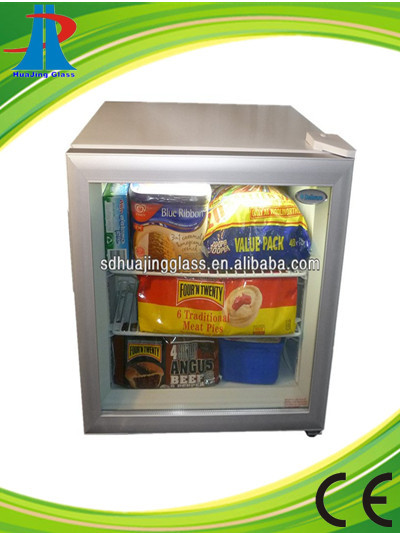 table top glass door mini fridge table top glass door mini fridge suppliers and at alibabacom - Glass Door Mini Fridge