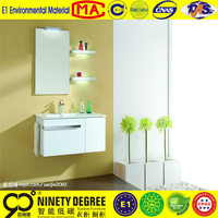 High quality Branded Retail factory special offering corian bathroom vanity top