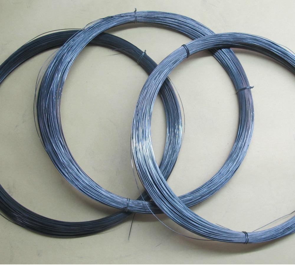 platinum iridium wire - 1000×898
