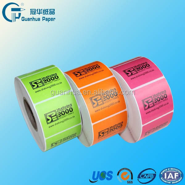 Excellent Quality polyester label ribbon
