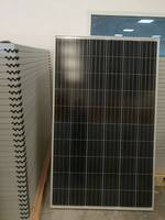 Best Solar Panel Reviews of 2017 250W 255W 260W 265W 270W solar module kit for solar system solar panel price low